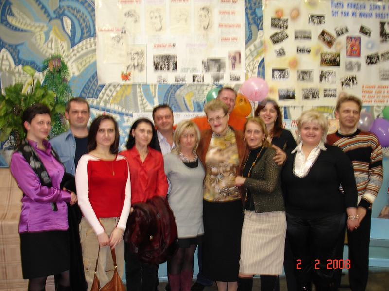 2008-02-02 Жуклино - Вечер встречи 20 10.JPG