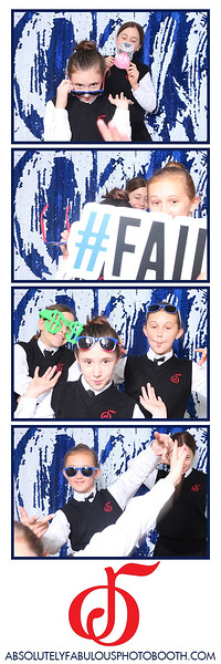Absolutely Fabulous Photo Booth - (203) 912-5230 -  180523_192122.jpg