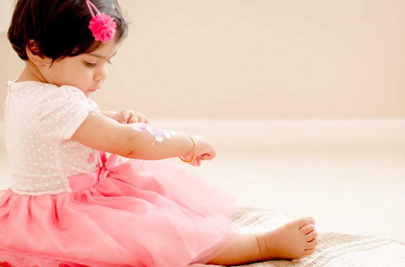 Paone Photography - Zehra's 1st Birthday-1378-4.jpg