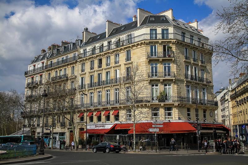 Paris-224.JPG