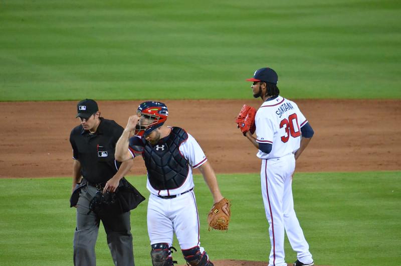 Braves 8-13-14 255.JPG