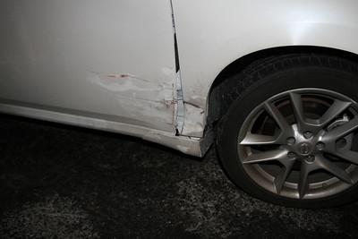 12-17-2010 Accident