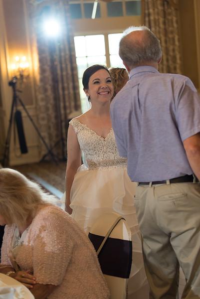Cass and Jared Wedding Day-420.jpg