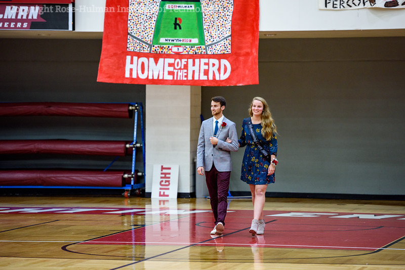 RHIT_Pep_Rally_Homecoming_2018-16834.jpg