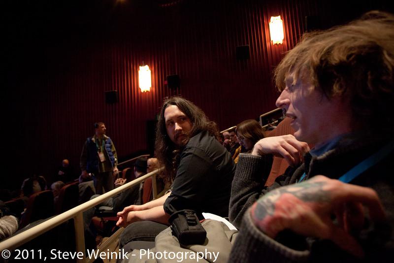 Sundance-19.jpg