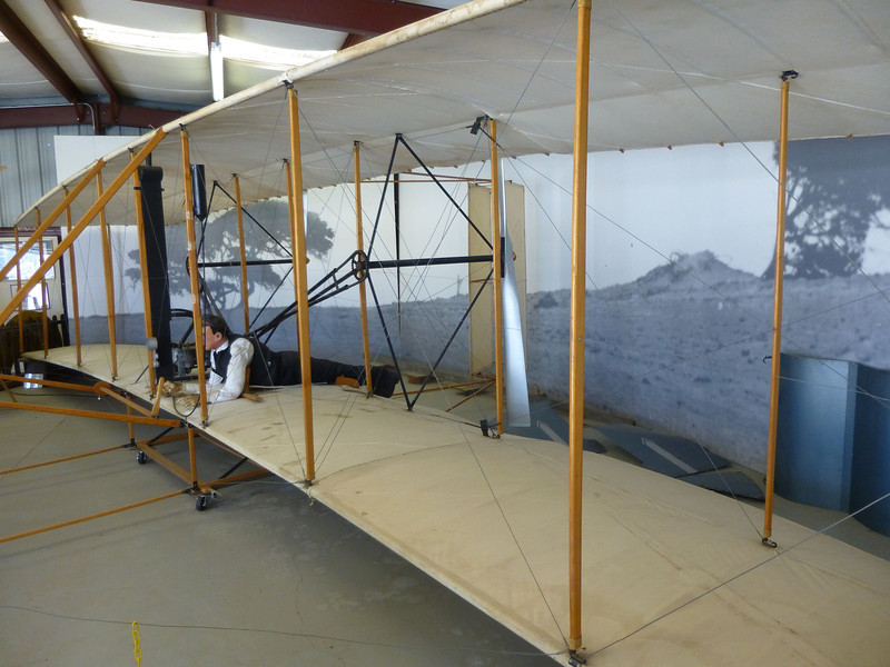 Wings of History 2013 63.JPG