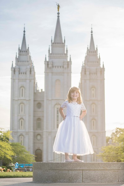 salt lake temple baptism photos emma 2019-38.jpg