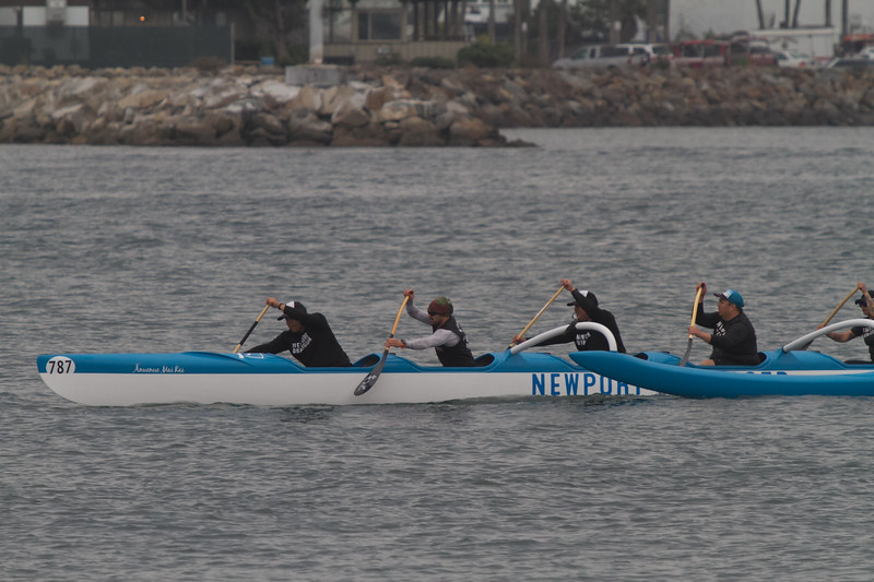 Outrigger_IronChamps_6.24.17-121.jpg