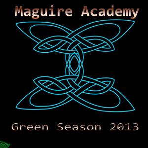 Green Season 2013