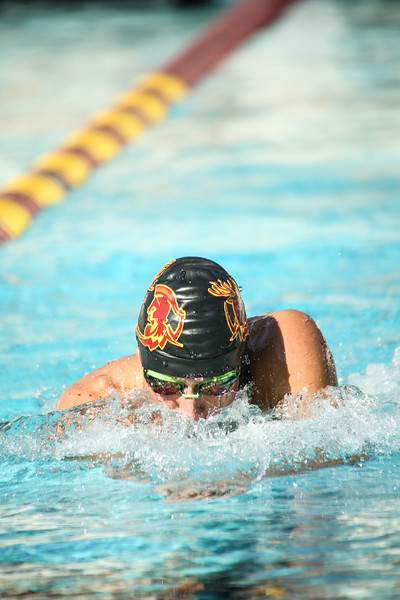 181111 CMS vs Chapman Swimming Diving-691.jpg