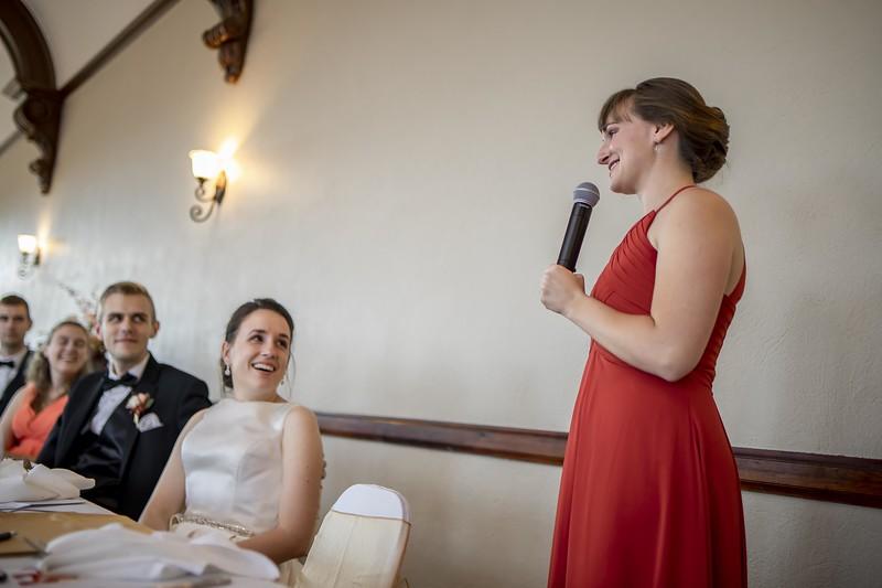 Adrienne & Josh Wedding (Remainder) 420.jpg