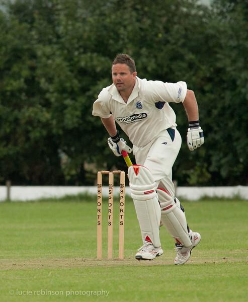 110820 - cricket - 062-2.jpg