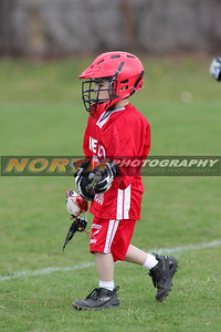 Youth Lacrosse @ Commack