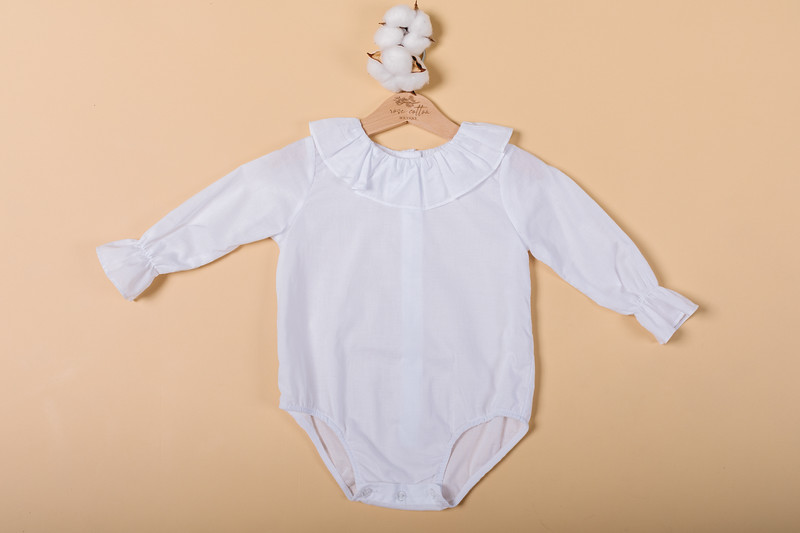 Rose_Cotton_Products-0138.jpg