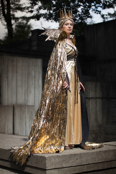 Ravenna-full-costume-epic.jpg