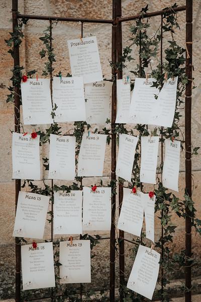 weddingphotoslaurafrancisco-410.jpg