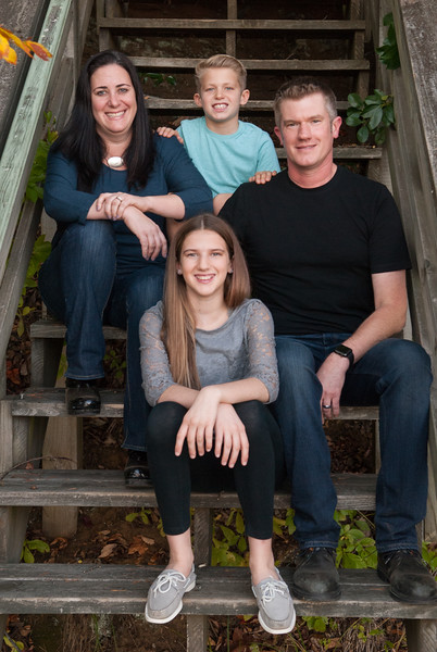 20161030_Reece Family Shoot_180.JPG