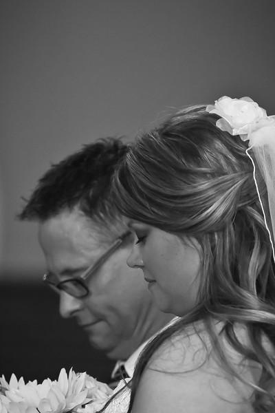 Breeden Wedding PRINT 5.16.15-323.jpg