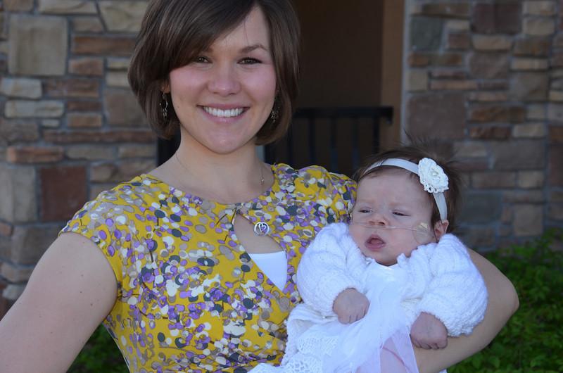 Aili Blessing 4-2012-0146.jpg