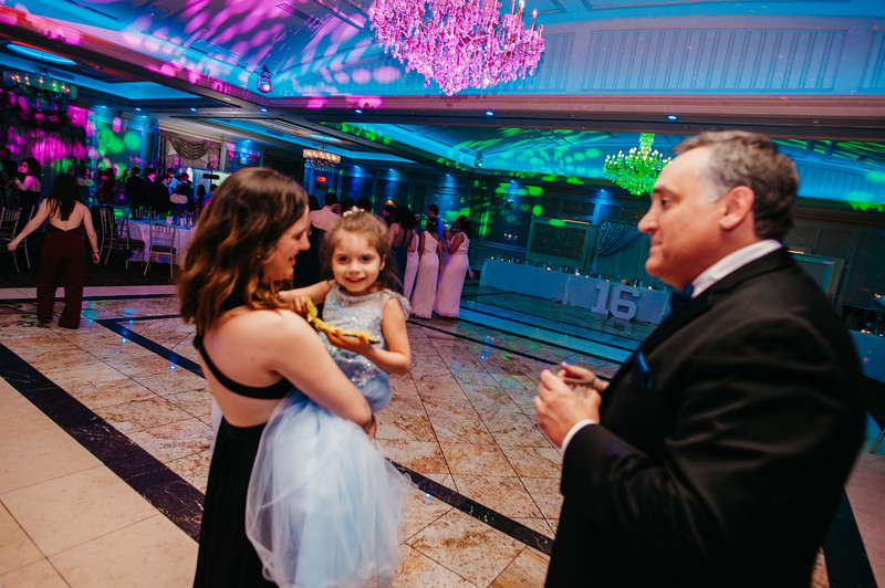 First Dance Images-477.jpg