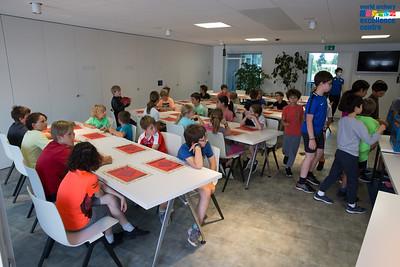 13_KIDs SUMMER Camp 01 (06-10 Jul 2020)