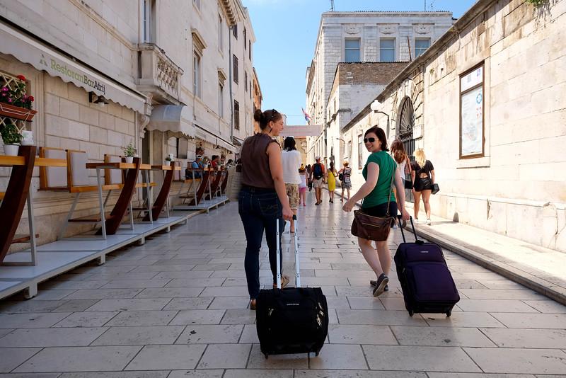 Zadar_Croatia_20150703_0002.jpg