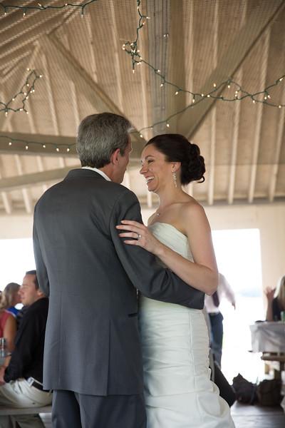 bap_schwarb-wedding_20140906153807PHP_0359
