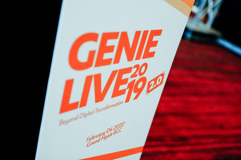 Genie Live 2019-11.jpg