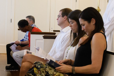 2018-07-29 CCA Worshiping