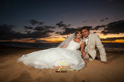 08 Cory and Victoria's sunset session
