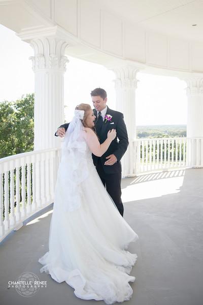 CRPhoto-White-Wedding-Social-237.jpg