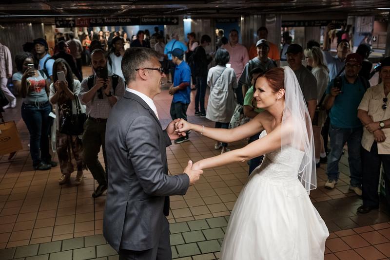 Keri_Shayne_NYC_Wedding-1801.jpg