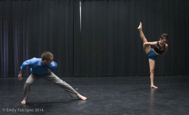 ACC-DANCE-2014-9892.jpg