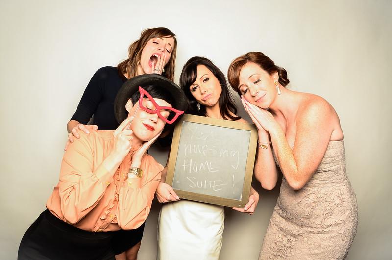 Jackie & Tom's Wedding Photo Station -284.jpg