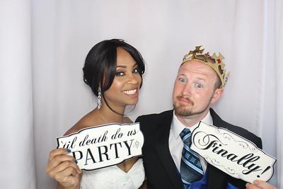 7/8/17 Doyle Wedding