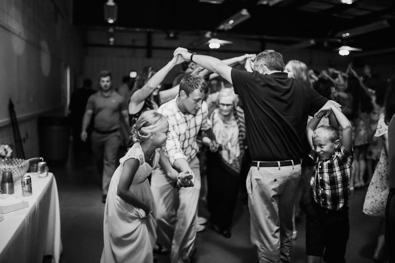 Wheeles Wedding  8.5.2017 02711.jpg