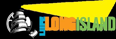 LONG ISLAND INTERNATIONAL FILM EXPO
