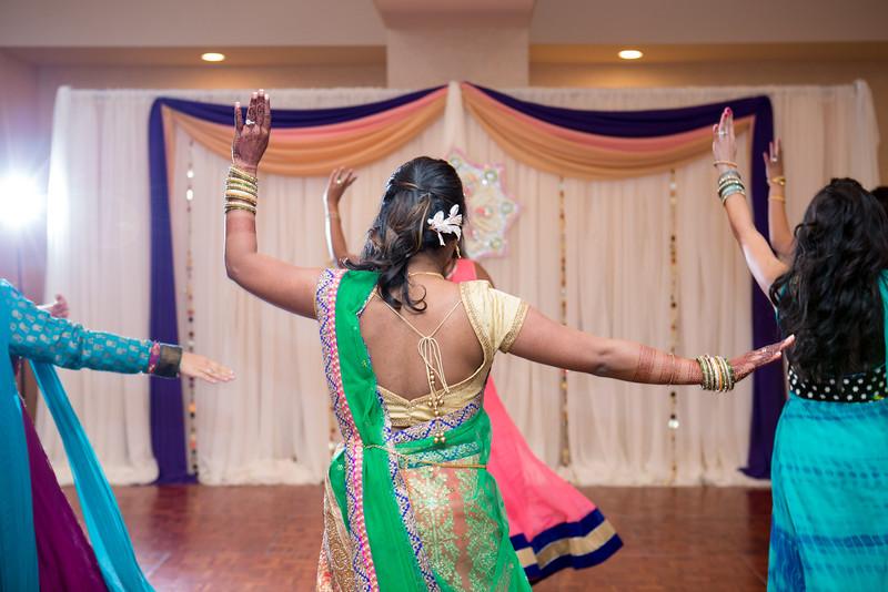 Le Cape Weddings - Bhanupriya and Kamal II-163.jpg