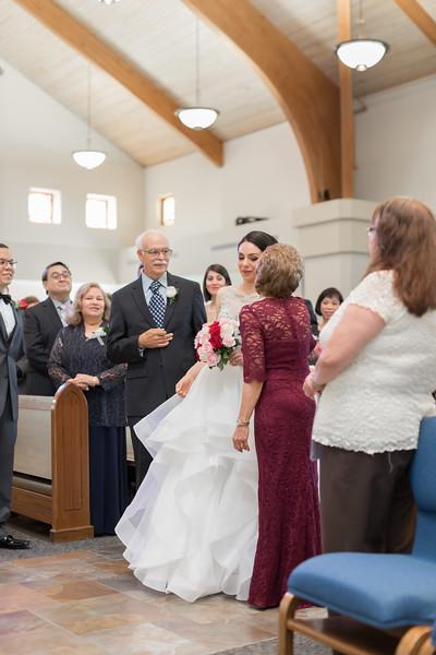 Houston Wedding Photography ~ Norma and Abe-1198.jpg