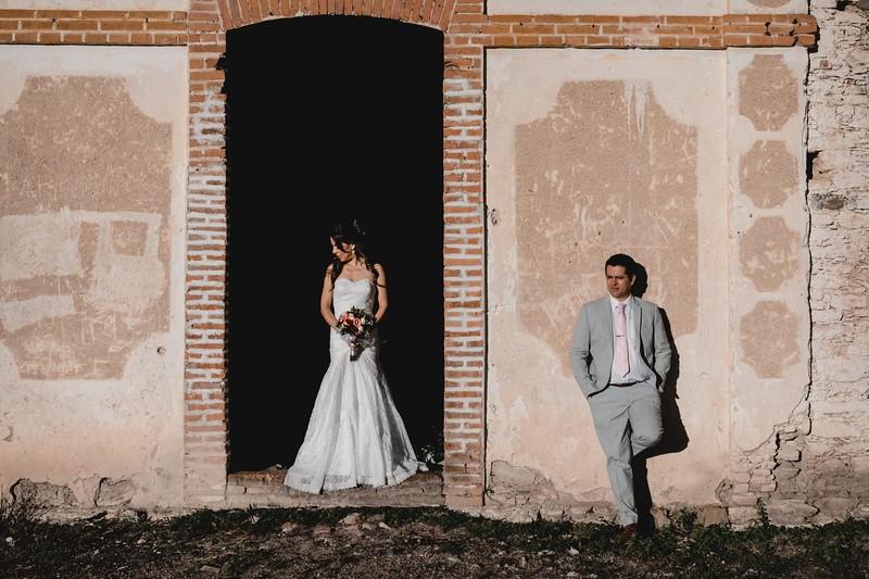 P&H Trash the Dress (Mineral de Pozos, Guanajuato )-45.jpg