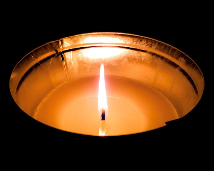 CandleBackyardErieCO-001
