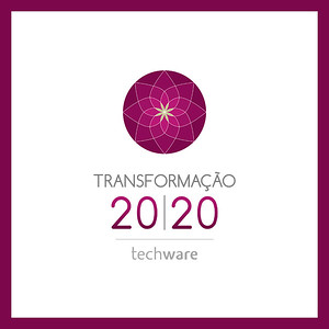 Techware   Transformação 2020