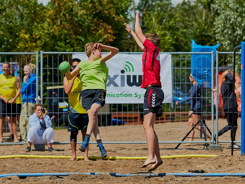 Molecaten NK Beach Handball 2016 dag 1 img 165.jpg