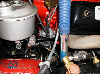 2012-08-06 new fuel pump