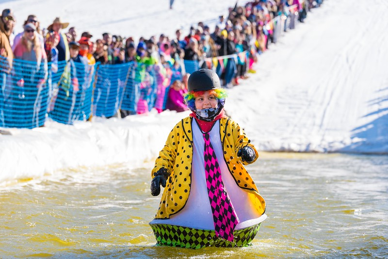 56th-Ski-Carnival-Sunday-2017_Snow-Trails_Ohio-3586.jpg
