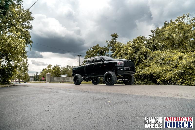 Dusty-S-BLK-Dodge-170618-DSC05833-97.jpg