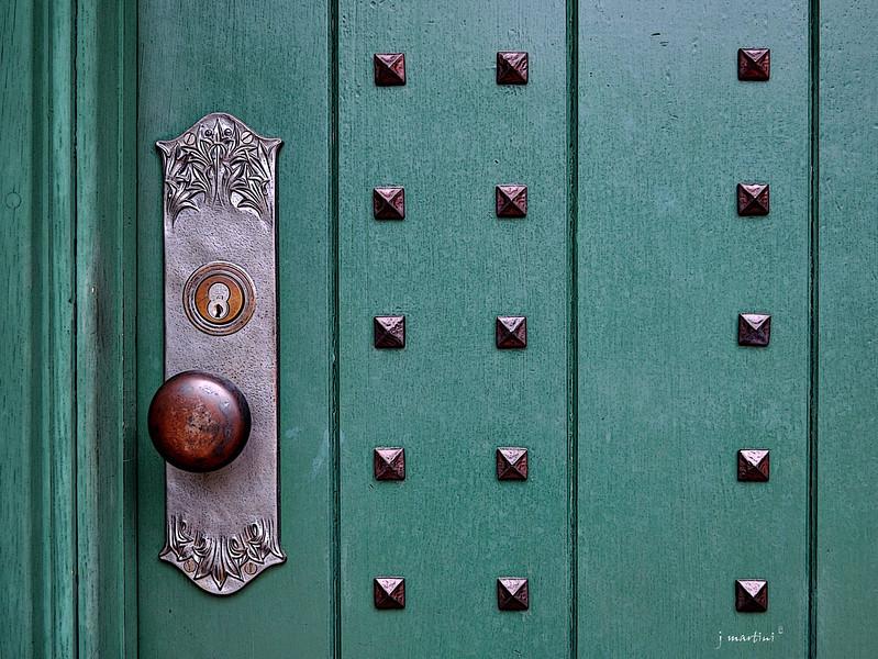 front door 3-19-2013.jpg