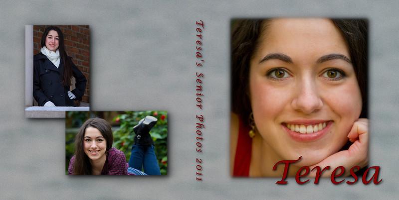 Teresa (Cover-Back).jpg