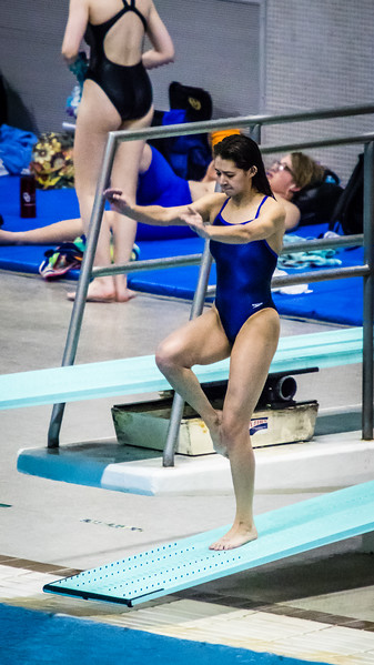 2018 UIL 5A State Swimming & Diving Championship-197.jpg