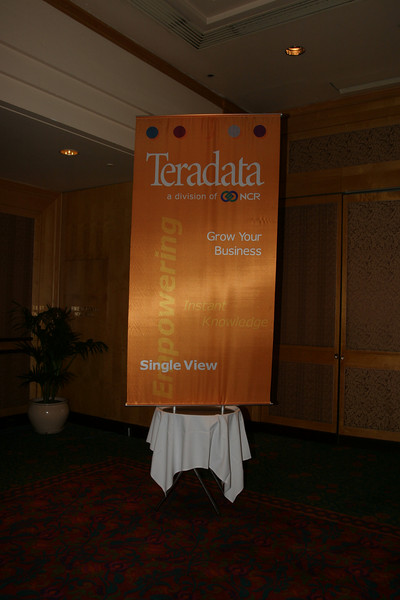 Inaugural Sun Microsystems ITJourno Awards in 2003